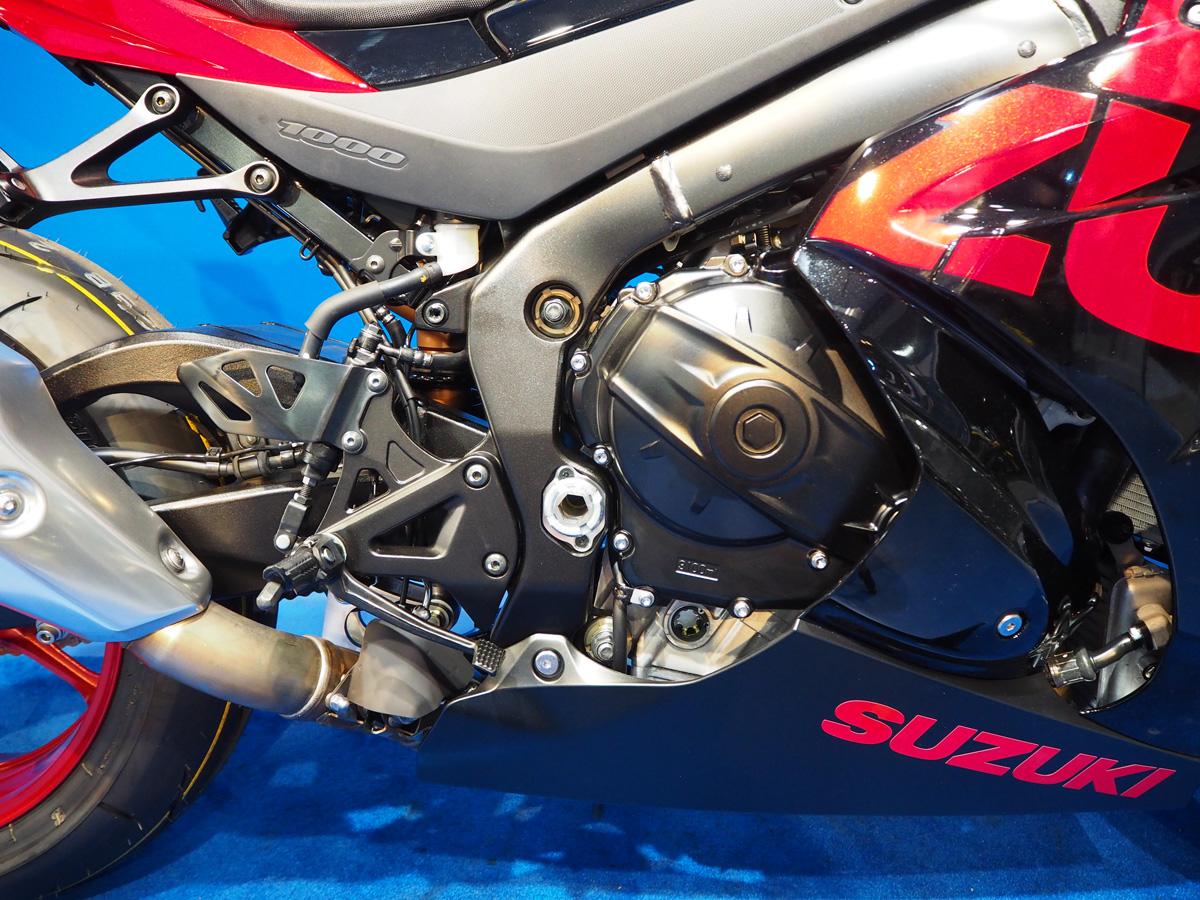 slider8