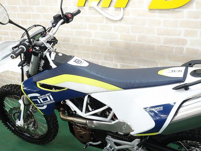 slider13